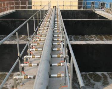 石油化工废水处理设备